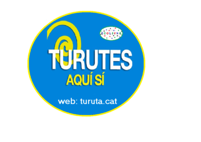 """associació ECOL3VNG – moneda social local """"la Turuta"""""""